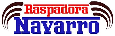Raspadora Navarro